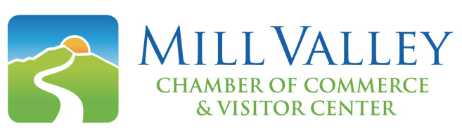 Mill Valley Chamber of Commerce