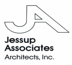 Jessup Associates Architects