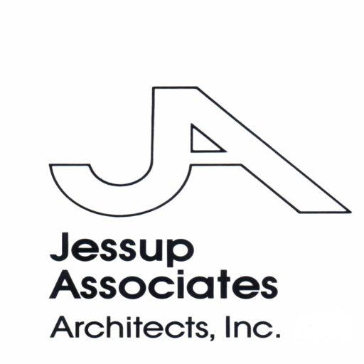 Jessup Associates Architects, Inc